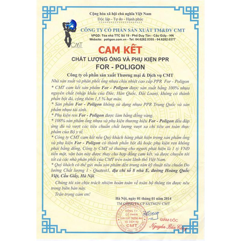 cam-ket-chat-luong-san-pham-poligon