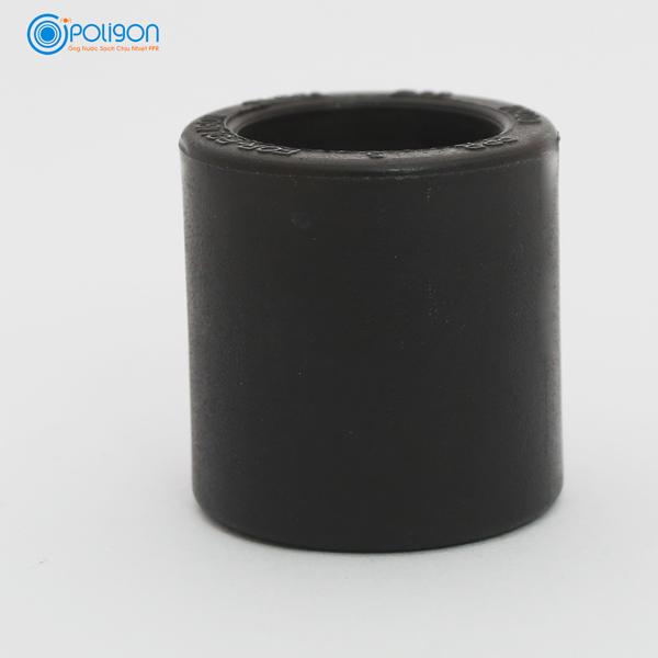 mang-xong-cao-cap-chong-tia-cuc-tim-poligon-2